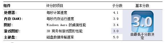 2010-02-13_150839